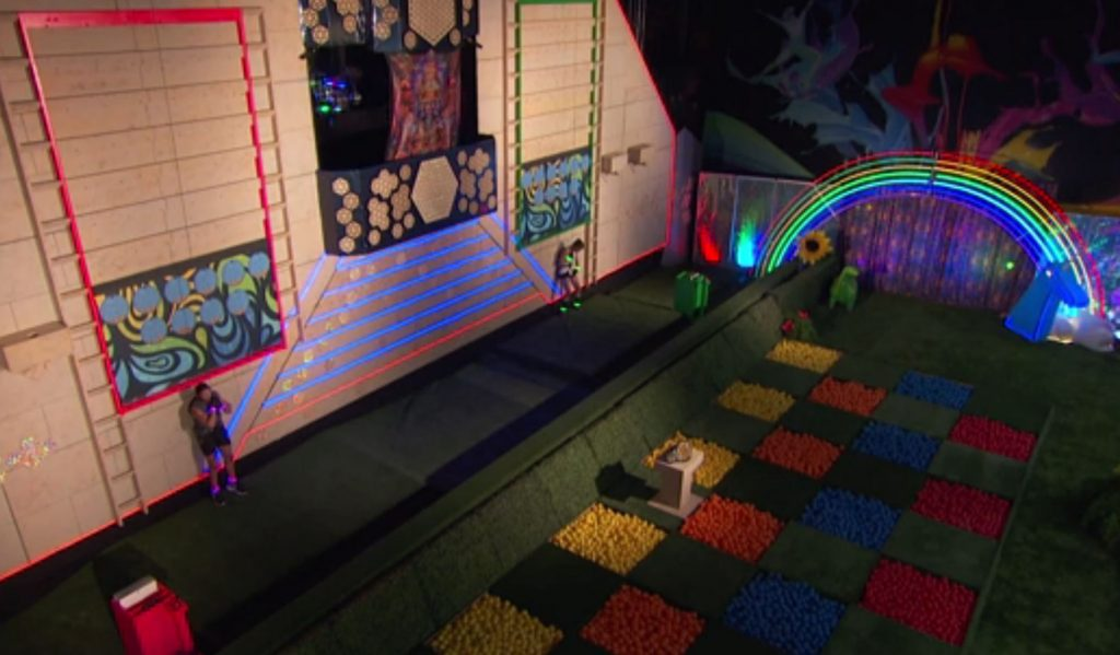 BB18_Ep15_BB4_Arena