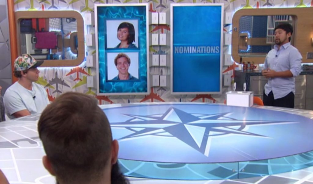 BB18_Ep16_Nominated