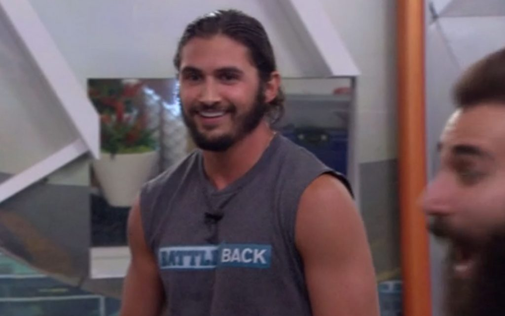 BB18_Ep16_VictorReturns