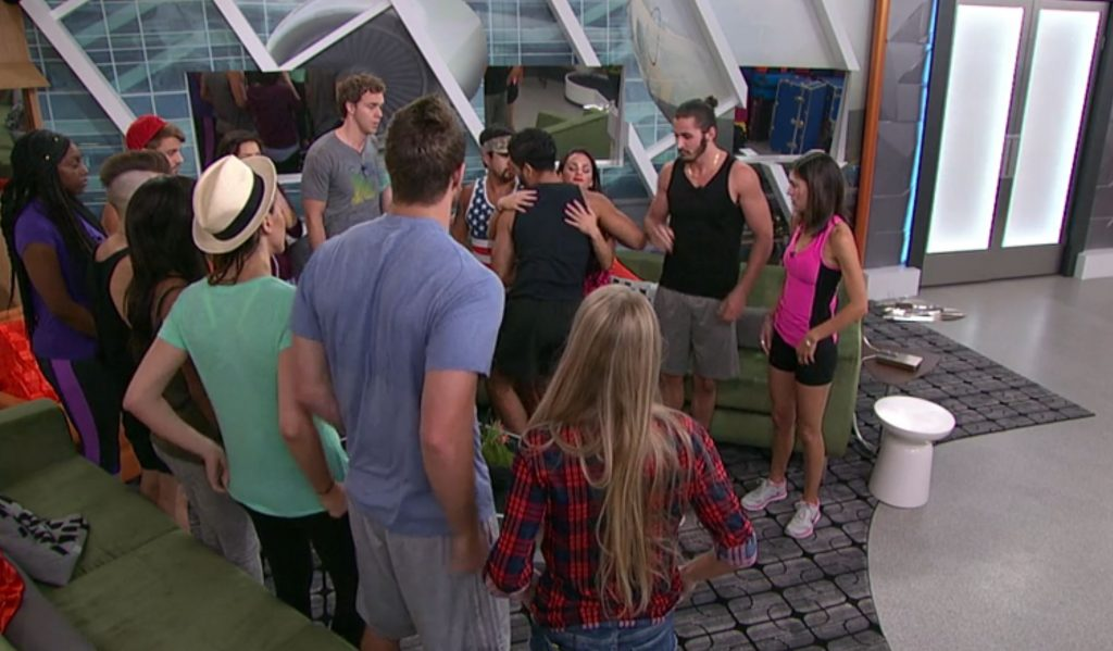 BB18_Ep5_ByeBitch