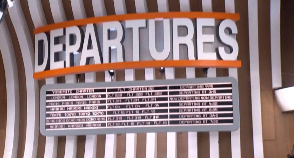 BB18_Ep6_DeparturesLounge