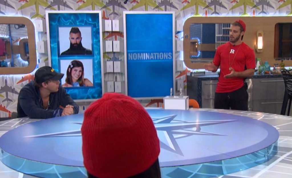BB18_Ep6_Nominations