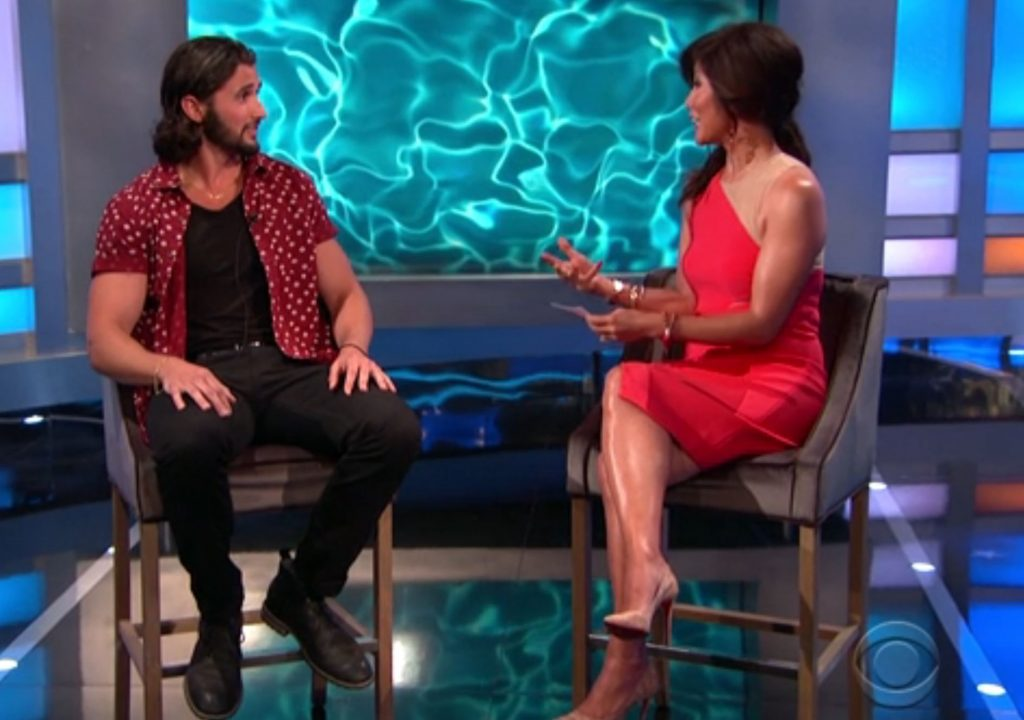 BB18_Ep8_Victor_Julie