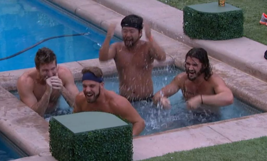 BB18_Ep20_TheBoys