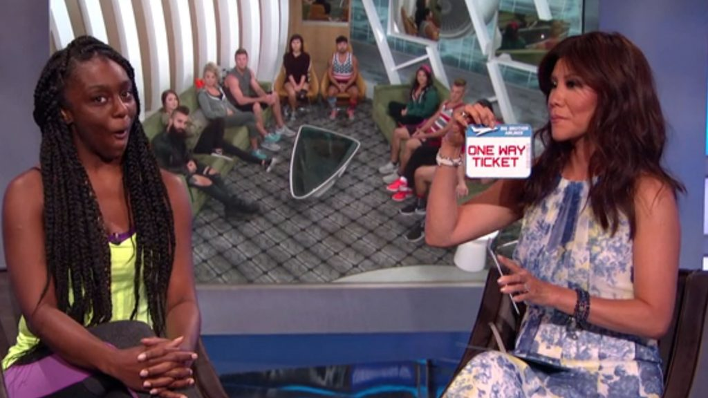 BB18_Ep21_OfftoJury