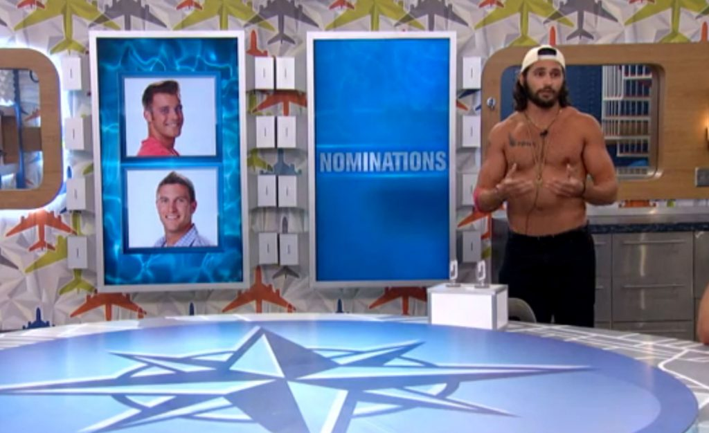 BB18_Ep25_Nominations