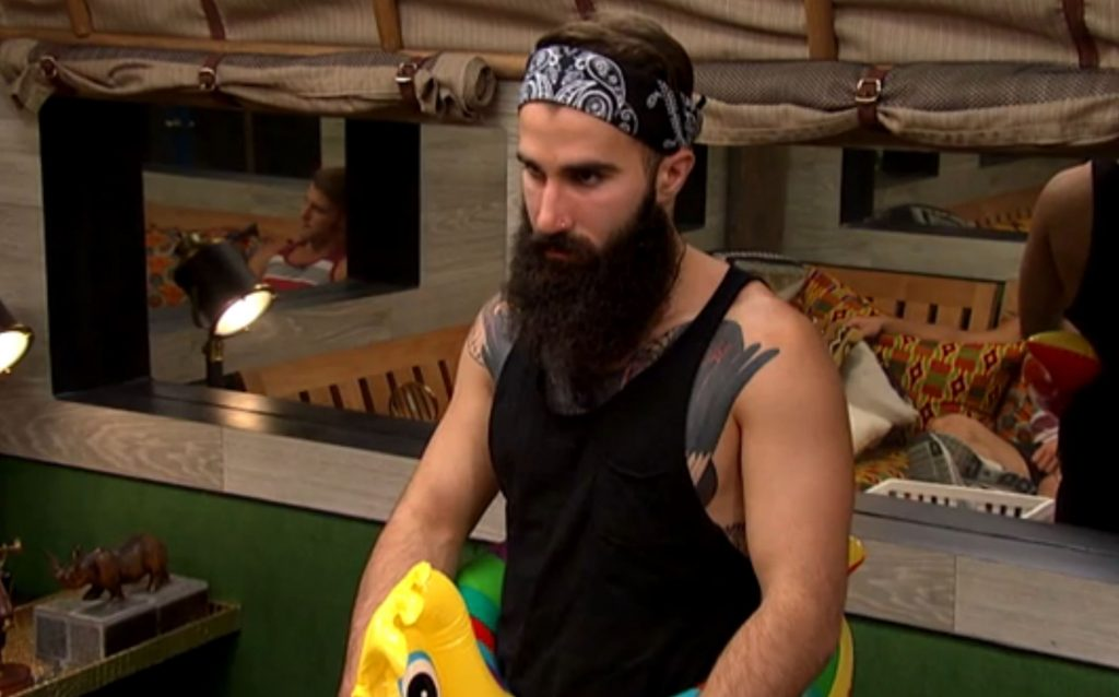 BB18_Ep25_PPOver_PaulOverIt