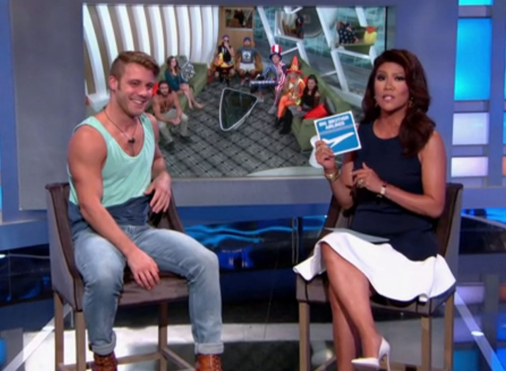 BB18_Ep27_PaulieOut