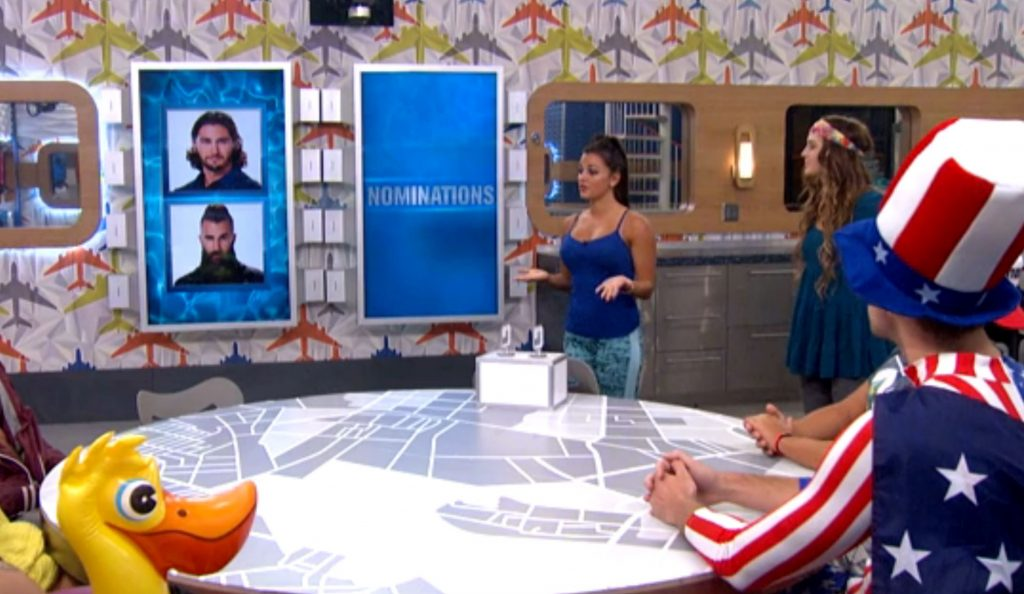 BB18_Ep29_Nominations