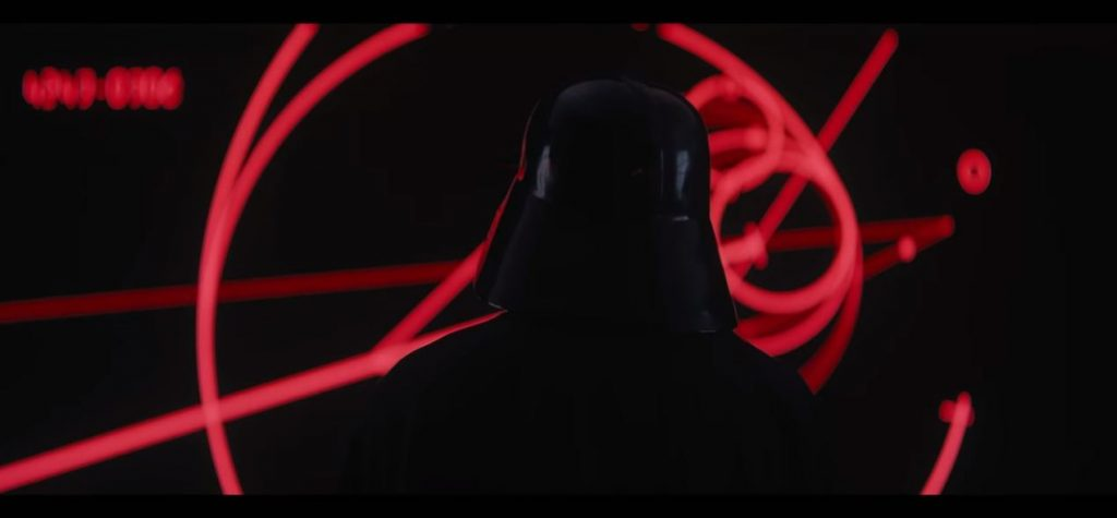 Vader_RogueOne