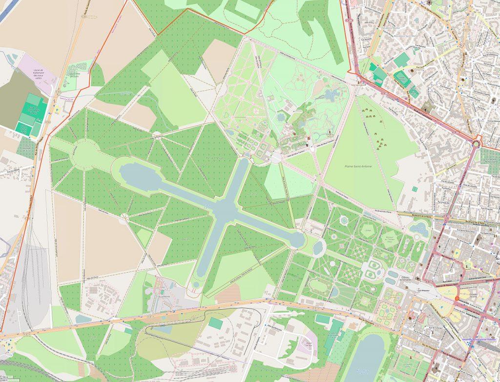 map_parc_du_chateau_de_versailles