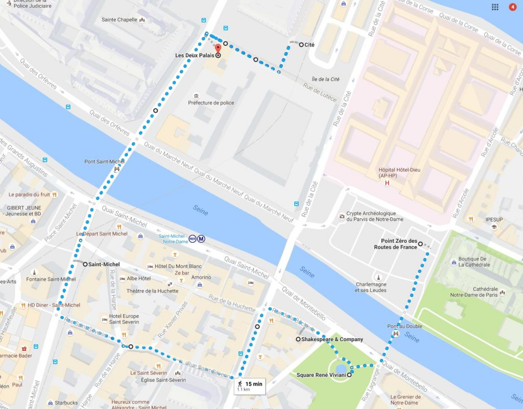 pre-breakfast-paris-walk
