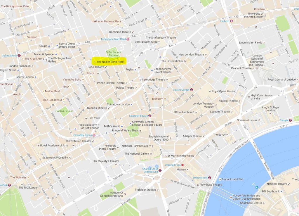 london-hotel-map